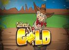 Золото Калифорнии