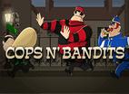 Копы и Бандиты