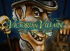 Викторианский Злодей