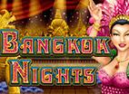 Онлайн игра с автоматом Bangkok Nights