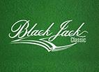 Популярная игра Blackjack Classic