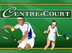 Новый игровой автомат Centre Court