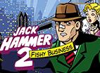 Новый игровой автомат Jack Hammer 2