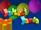 Играть в Jackpot Jamba