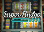 Играть онлайн в Super Nudge 6000