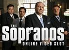 Онлайн автомат The Sopranos