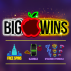 Игровой аппарат Big Apple Wins