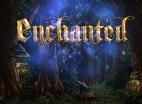 Игровой онлайн-автомат Enchanted с трехмерной графикой